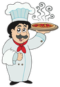 Cartoon_chef_holding_pizza2